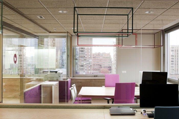 Wink_office_Stone_Designs_60