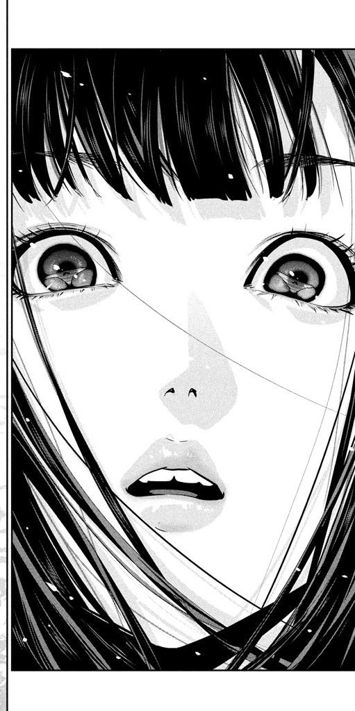 Pin by 共工 水神 on 日漫 Anime sketch, Manga art, Manga drawing