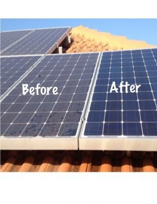 Sun Systems Spend Much Less On Your Electricity Bills With Solar Panel Technology Find Out How At Onlinesolarpowerpanels Com Solar Panels For Sale Solar Panel Technology Buy Solar Panels