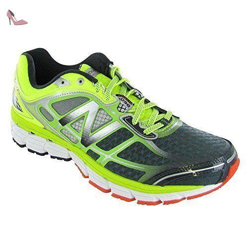 largeur de chaussure new balance