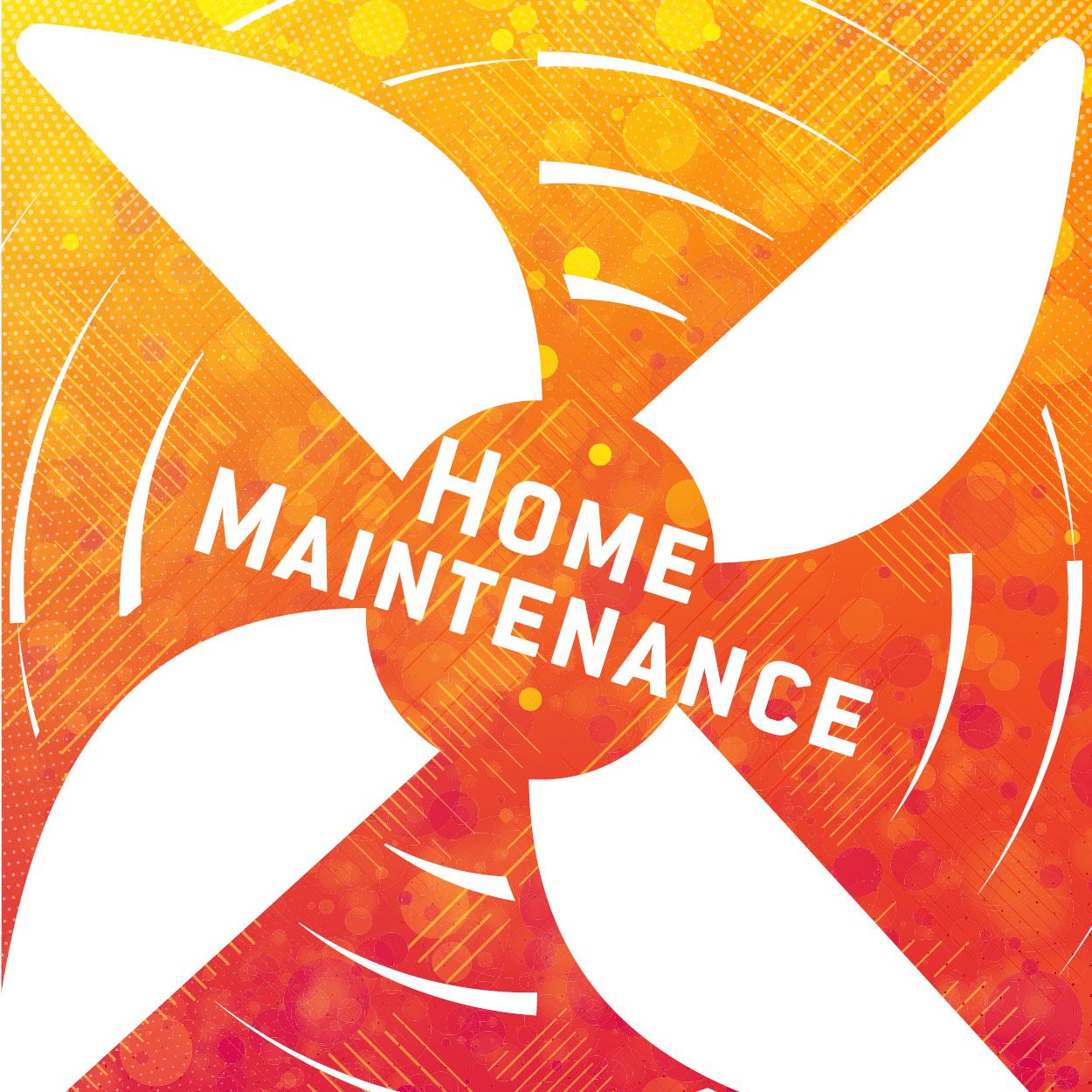 Pin by One Hour Heating & Air Conditi on Home Maintenance