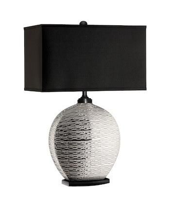 Lamps Jasen S Fine Furniture Since 1951 Silver Table Lamps Ceramic Table Lamps Table Lamp