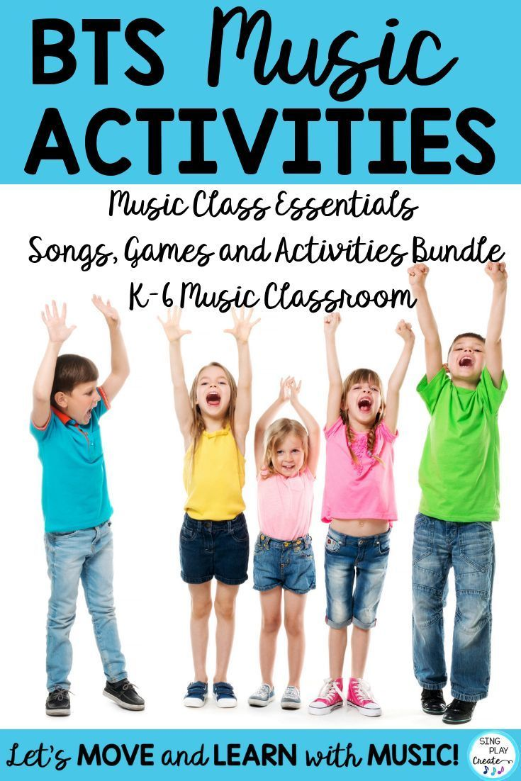 Music Class World Theme Songs, Activities, Chants, Games, Lessons, Decor BUNDLE Music Class Essentials Songs, Games and Chants in a World Theme Décor with Teaching Tools to establish or embellish your K-6 Classroom. Teacher Planner, Teaching Packet, Décor, Notebook Organizer included.