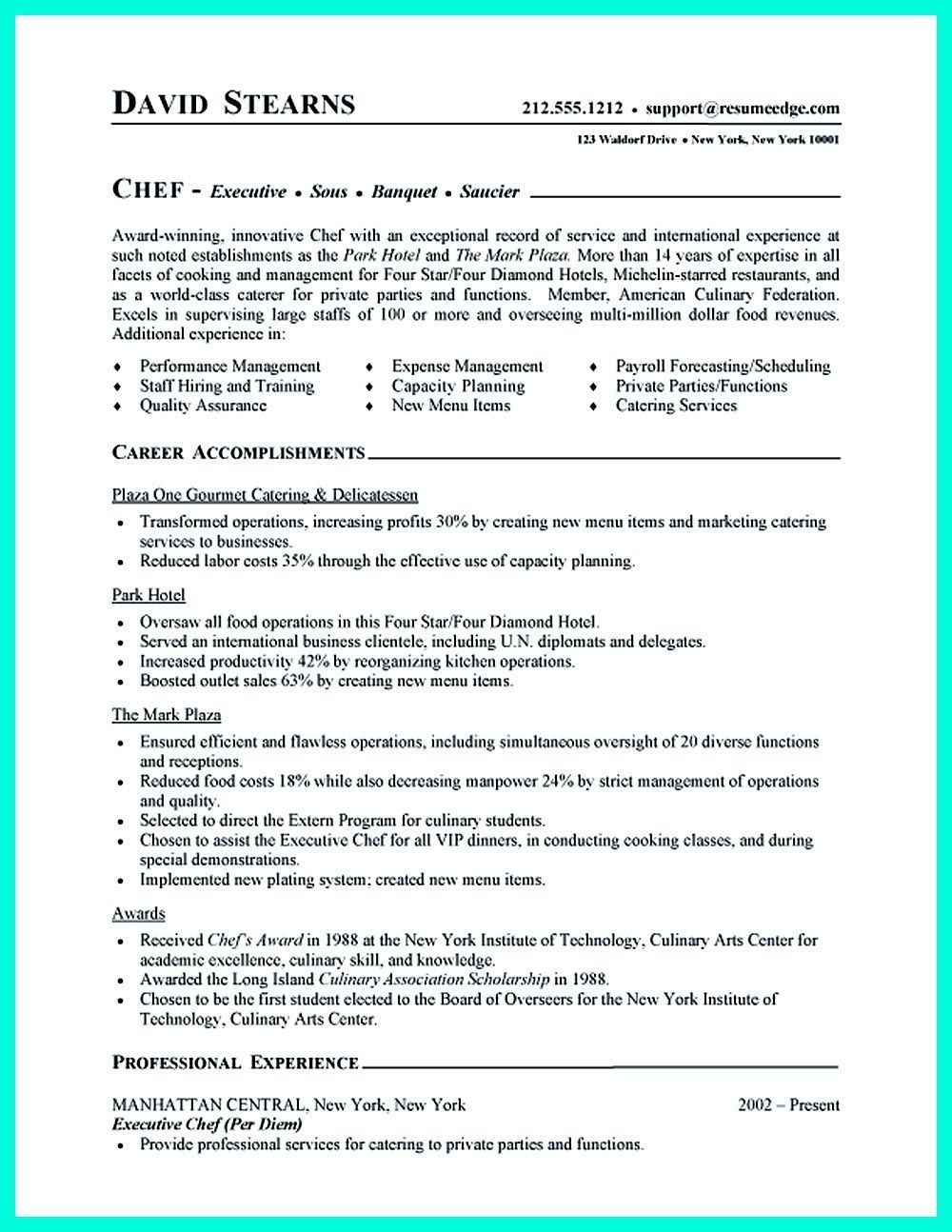 Pin On Resume Tips Objective