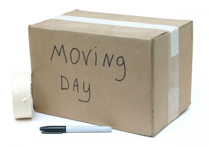 Lowell MA Moving Service http://neighborhoodparcel.com/2012/04/lowell-ma-moving-service/