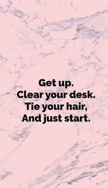 Photo of 100 motivierende Zitate, die Sie dazu inspirieren, noch härter zu arbeiten, um Ihre Ziele zu …