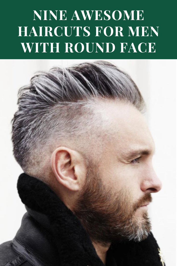 Pin On Hair Style For Men 2020