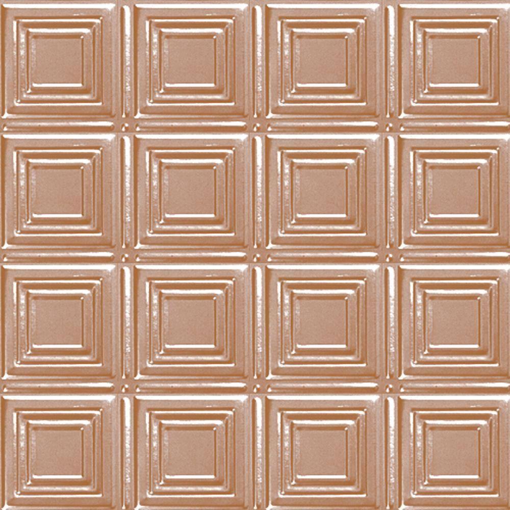 Genesis 2 Ft X 4 Ft Smooth Pro Black Ceiling Tile 745 07 The Home Depot In 2020 Black Ceiling Black Ceiling Tiles Black Drop Ceiling