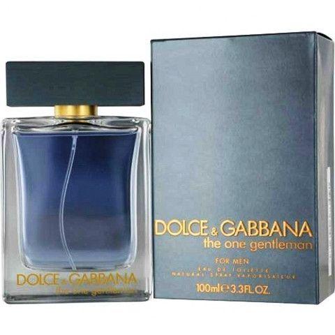 D G The One Gentleman Cologne for Men 3.3 EDT Spray   Sprays ... 81e4a7c76e