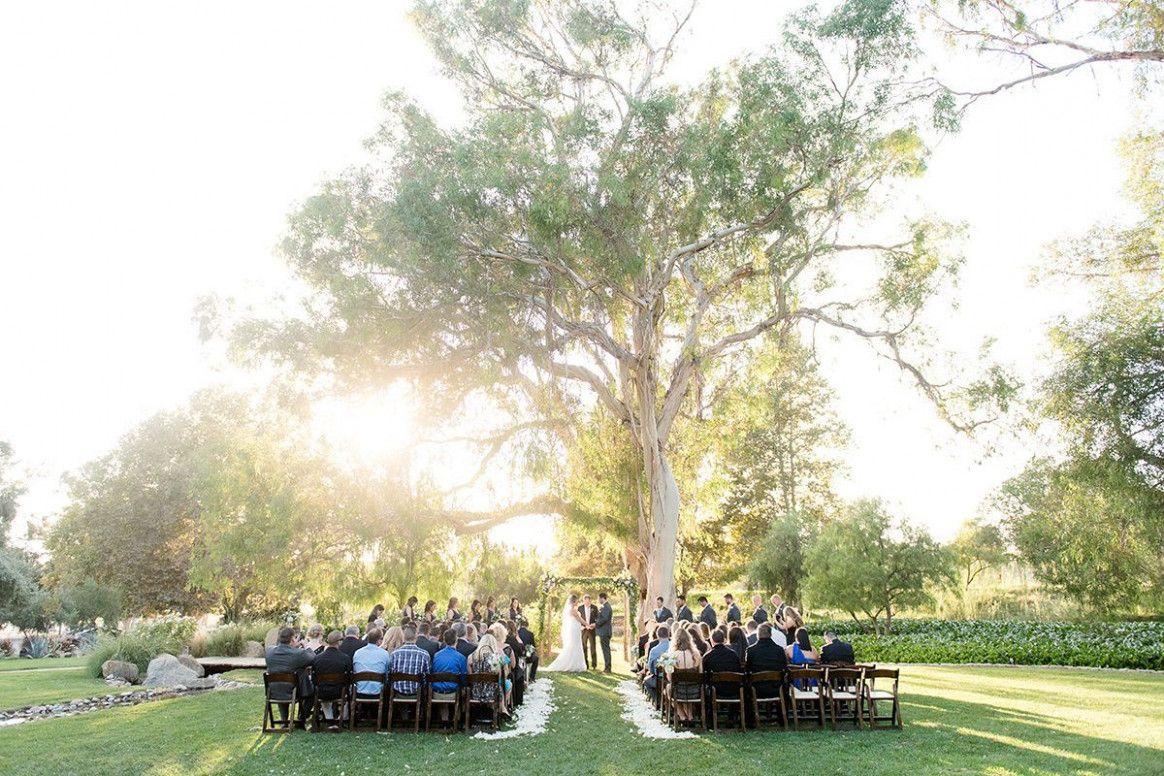 Wedgewood Weddings Galway Downs, Temecula California