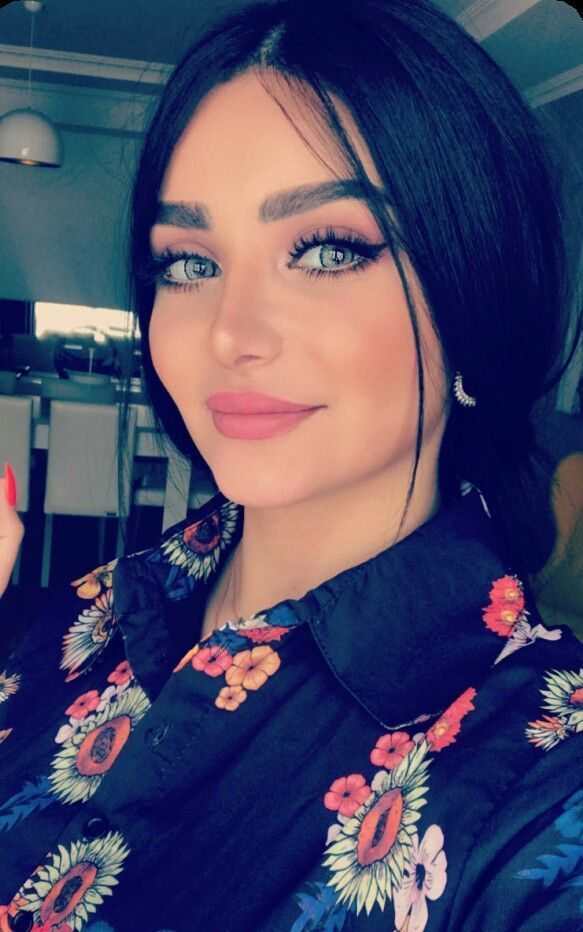 صور بنات اجمل بنات 2020 In 2020 Beauty Girl Beauty Face Gorgeous Eyes