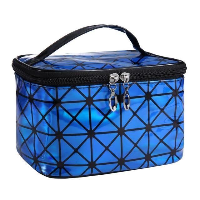 Fashion Make Up Bag – 1