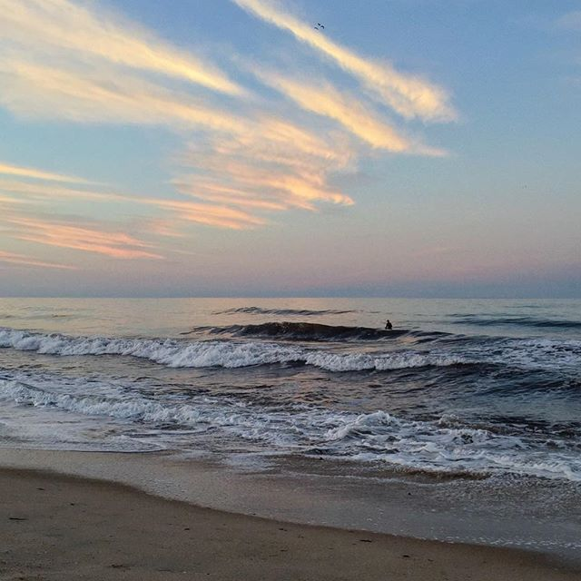 Rhode Island Beaches: Green Hill Beach, Rhode Island (With Images)