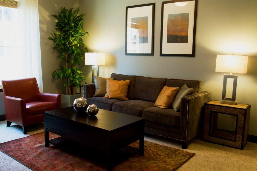 Sehra-Han-Interior-Designer-Bachelor-Living-Room-Los-Angeles_860.jpg ...