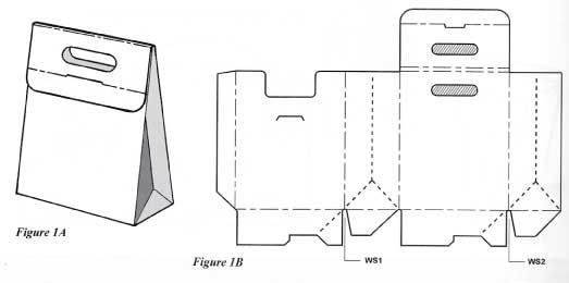 box styles custom paper boxes custom folding cartons manufacturer