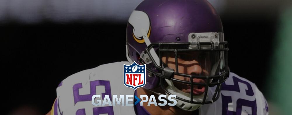 50 Off NFL Promo Code Reddit* April2020 (With images