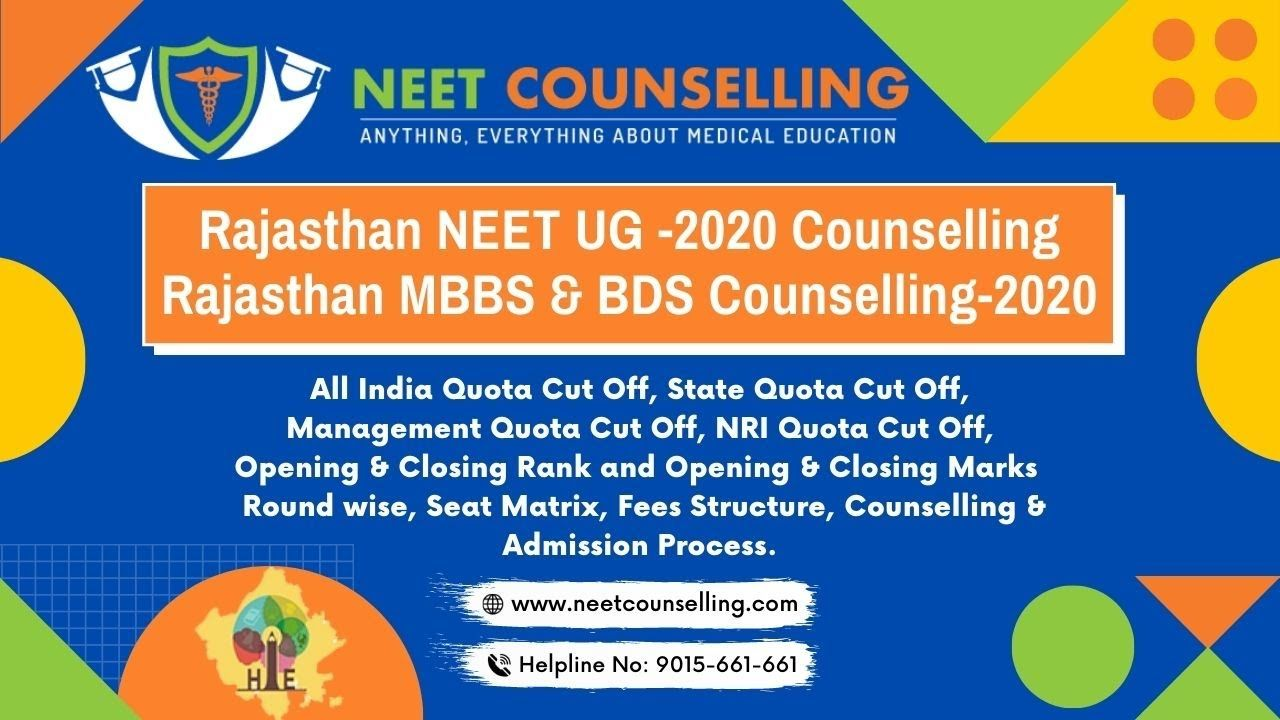 Pin On Neet Counselling
