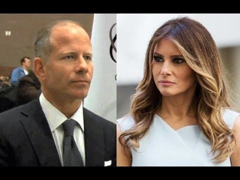 The Marriage Is A Lie First Lady Melania Trump Racist People Melania Trump