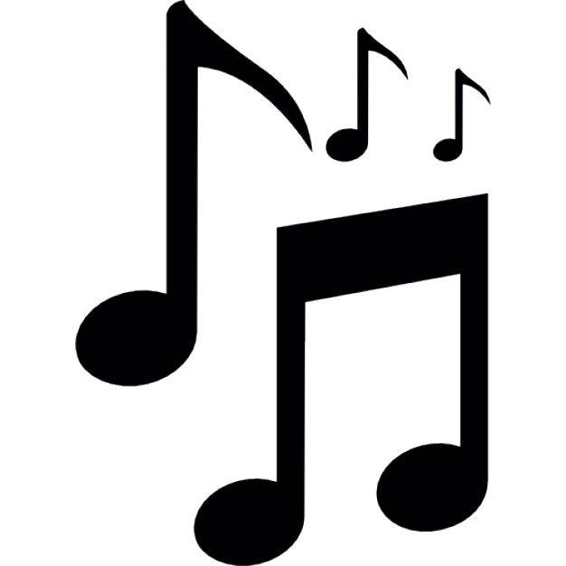 Download Musical Notes Symbols For Free Music Symbols Music