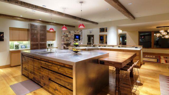 DV Kitchen 1