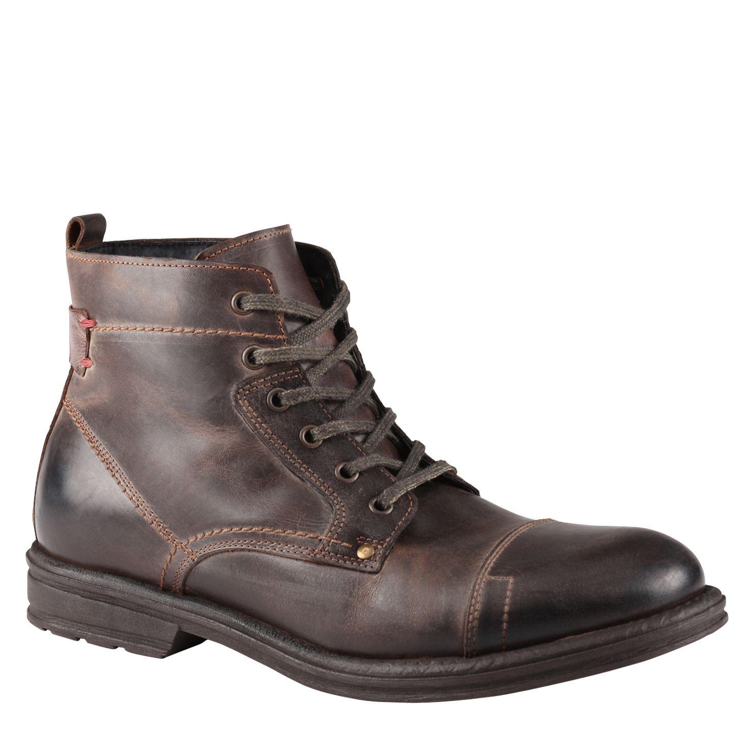 e780d06d TALON - men's casual boots boots for sale at ALDO Shoes. Botas Hombre,  Calzado