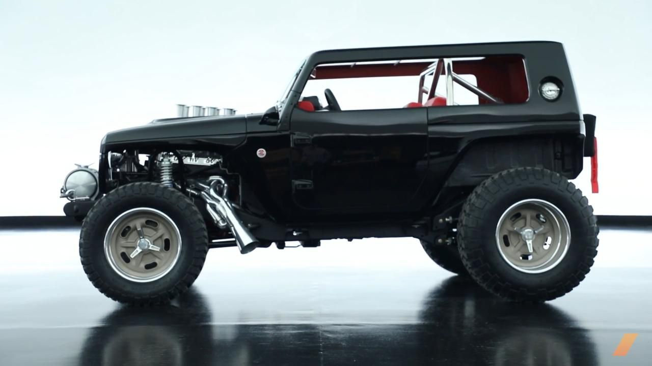 Jeep Quicksand | Jeeps | Jeep, Jeep wrangler, Jeep cj7
