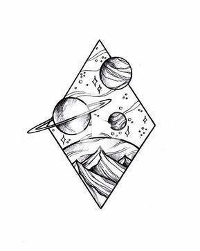 #zeichnungen #drawings #ideen- - Zeichnungen iDeen ️ - Zeichnungen iDeen ️
