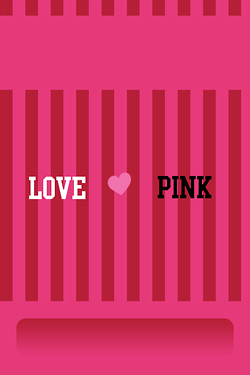 Victorias Secret Pink Wallpaper Tumblr Everything Victorias