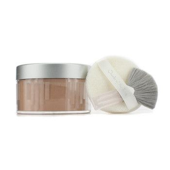 Charles Of The Ritz 1.5 oz Ready Blended Powder - # Bronze Beige