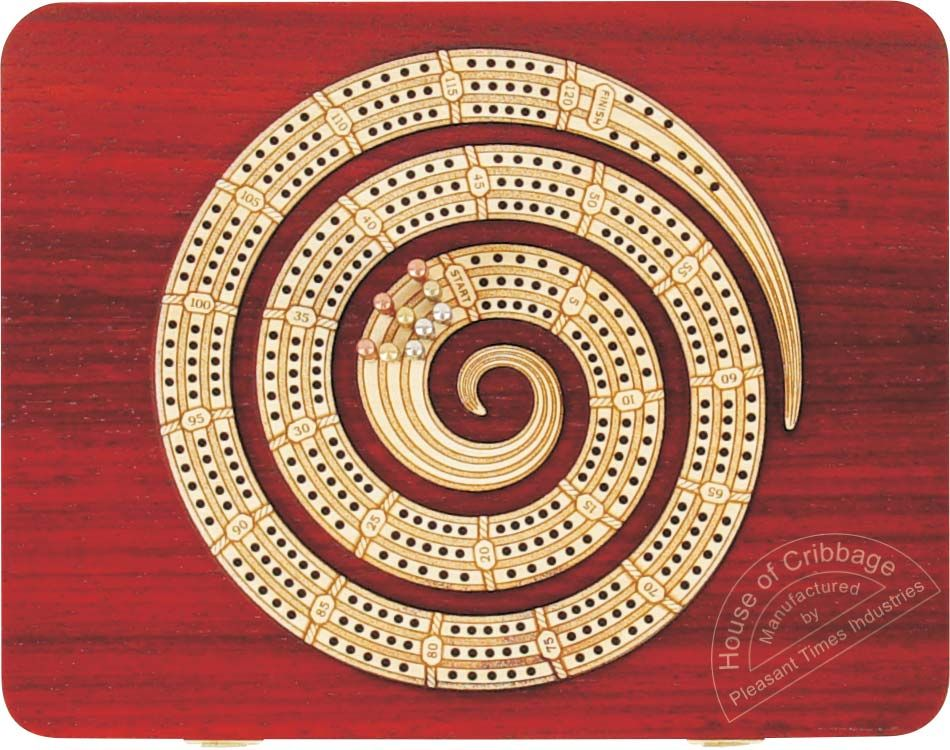 20 best images about cribbage boards on pinterest cherries