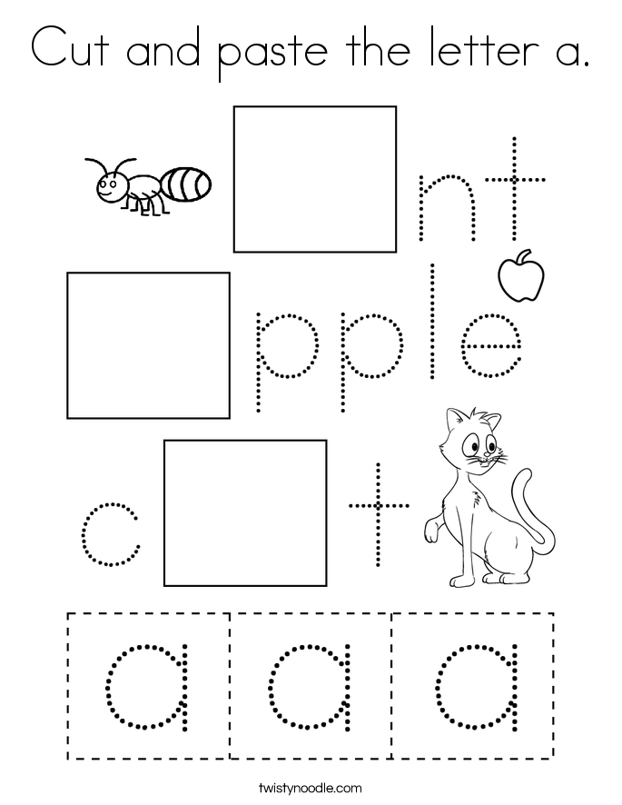 Pin on FREE PRINTABLES
