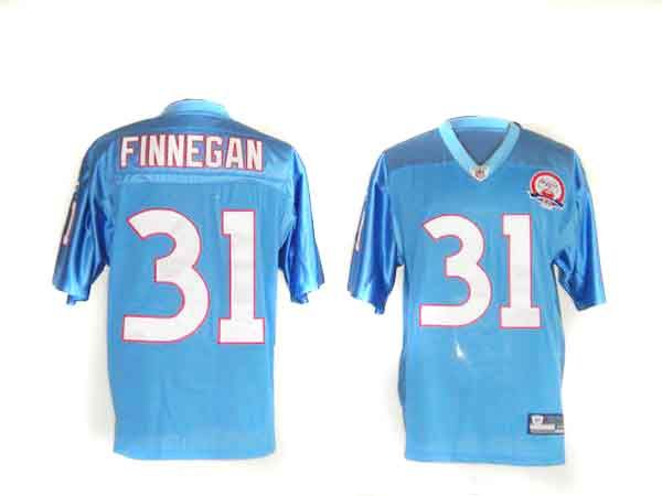 tennessee titans chris johnson jersey