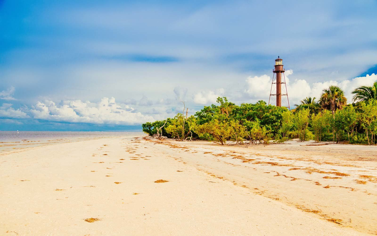 the top 10 islands in the continental u s in 2018 travel rh pinterest ca