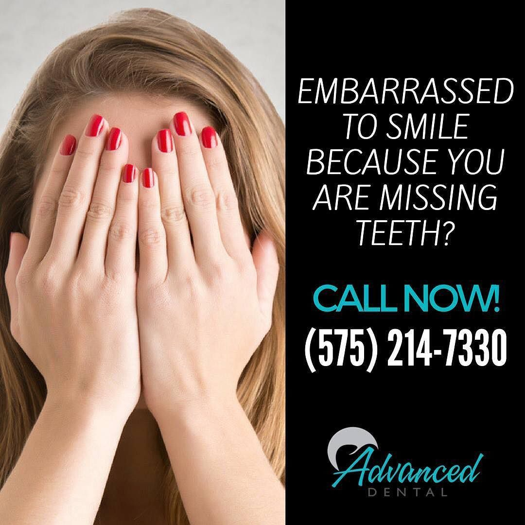 Get ride of your dentures mini dental implants are the