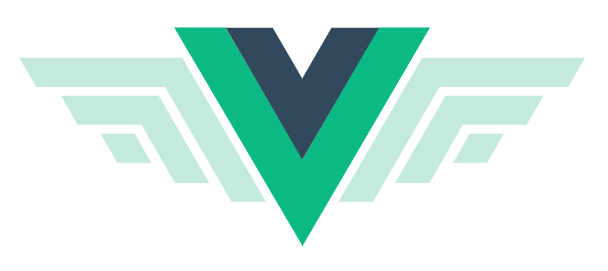 Pin On Vue Js