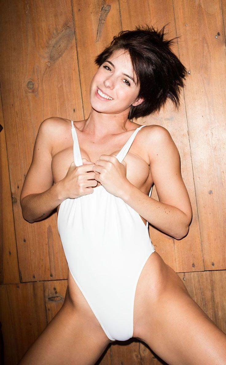 Franzi Skamet nude (51 photos), photos Fappening, Twitter, butt 2018