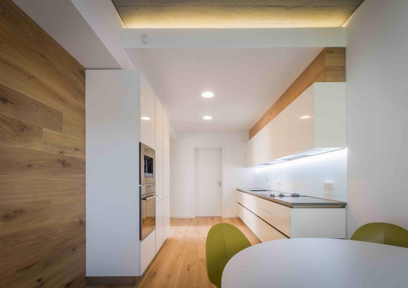 Gallery Of Jc House Plus Line Design 36 Galer As Y Cocinas # Muebles Rumanos