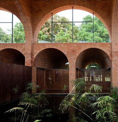 batzenschlager:  Arcos, Filgueiras