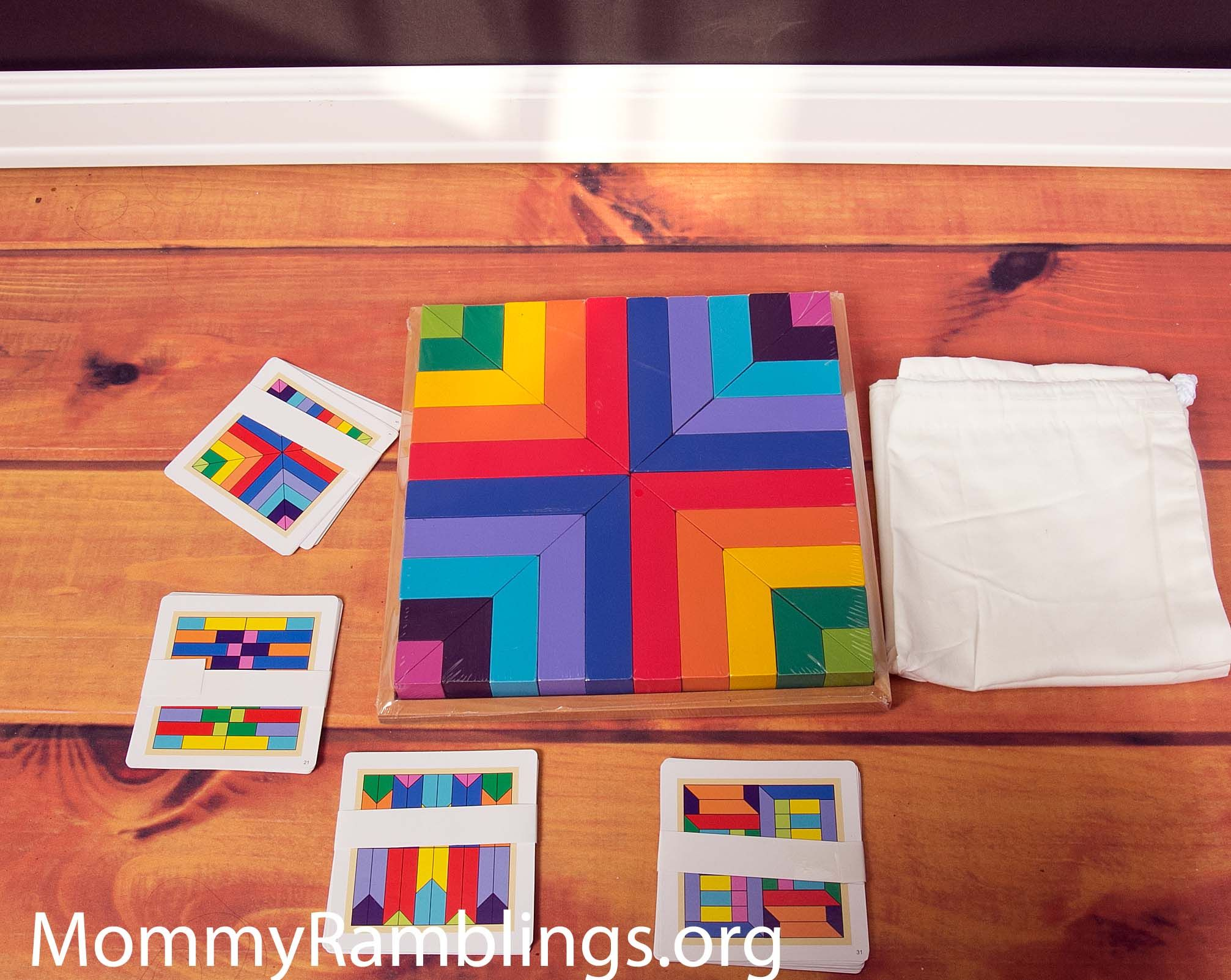 Mindware Pattern Play Someday Pinterest Play Pattern And