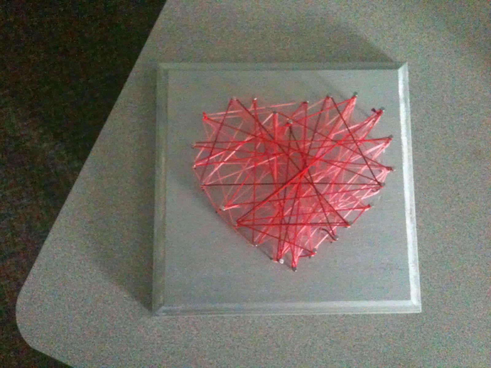 Valentine Crafts For 5th Grade