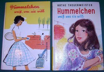 Käthe Theuermeister