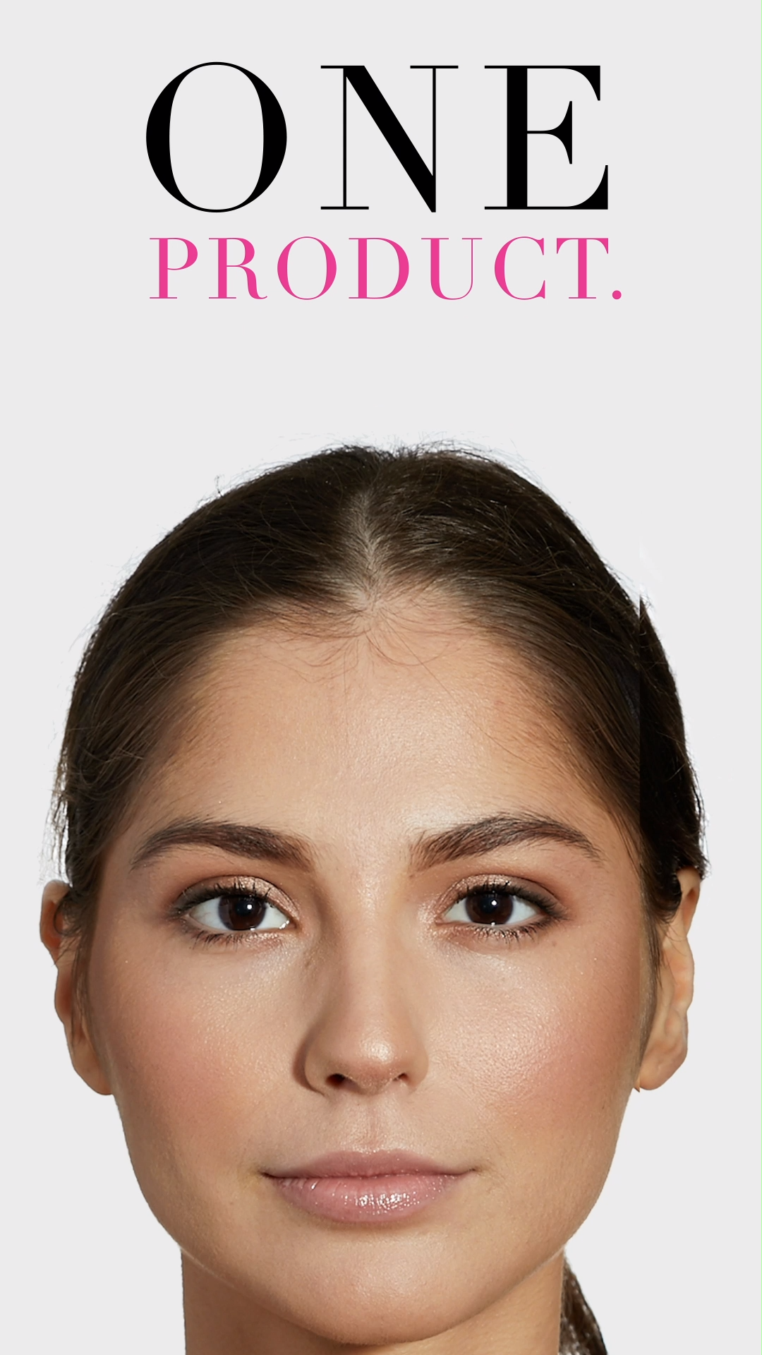 Photo of Easy Makeup for Great Looks