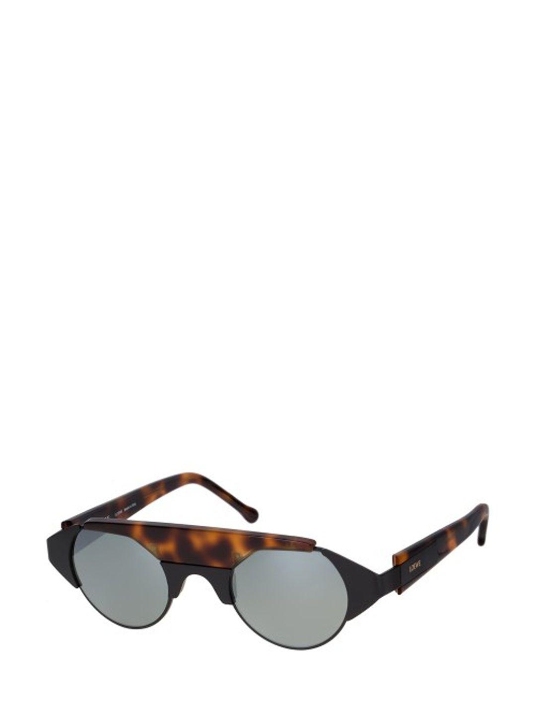 LOEWE Sunglasses. #loewe #