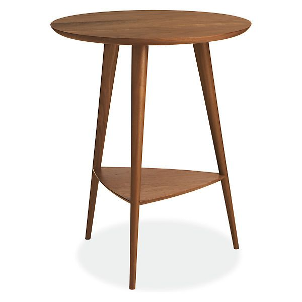 Rae End Tables End Tables Modern End Tables Modern Furniture Living Room Room and board side table