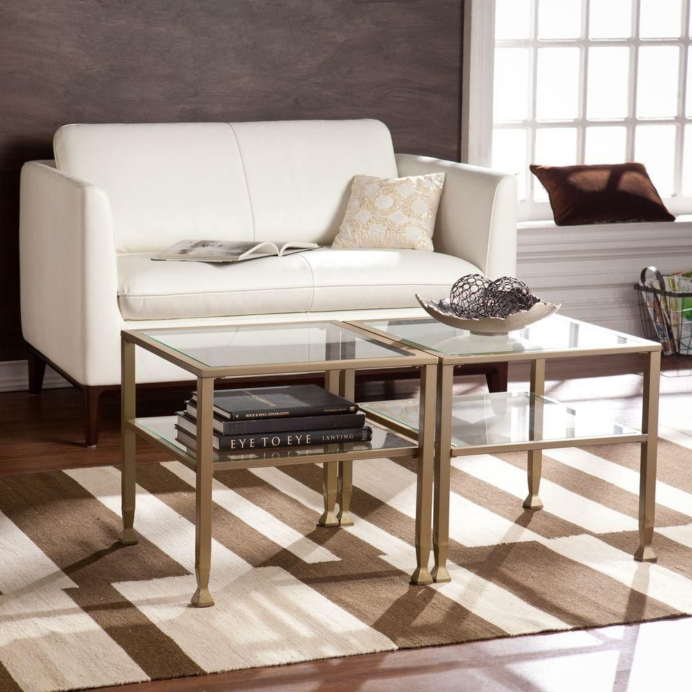 matte gold coffee table, matte gold finish | x2f;www.pixiv&