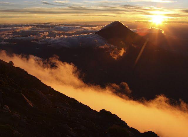 Travel & Adventures: Guatemala. A voyage to Guatemala, Central America - Guatemala City, Mixco, Villa Nueva, Petapa, San Juan Sacatepéquez, ...