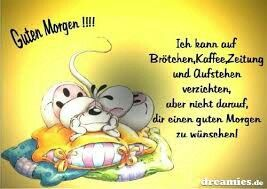 Nur Süß Via Google Guten Morgen Good Morning Winnie