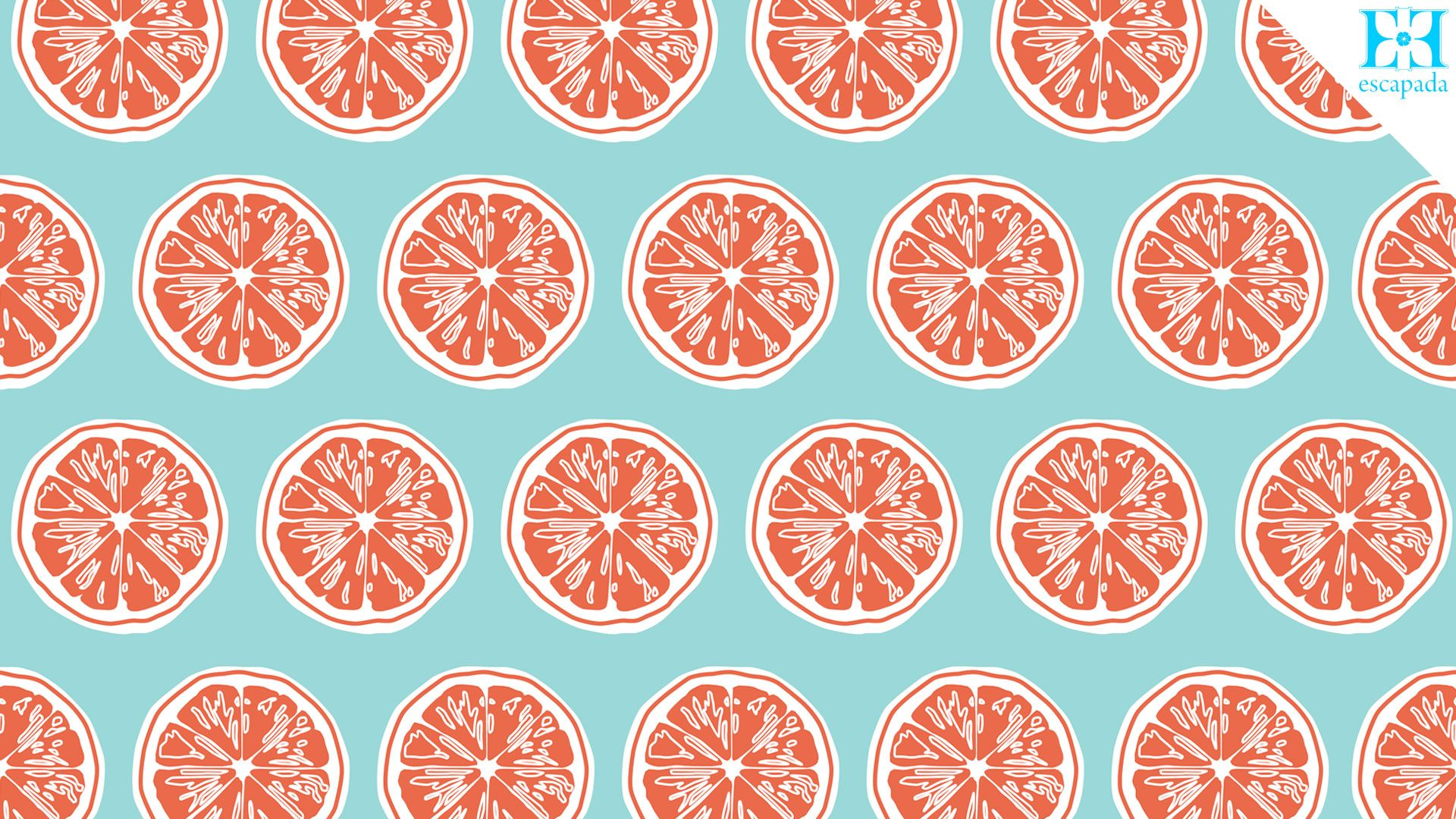 preppy wallpaper - Yahoo Image Search Results | Office ...