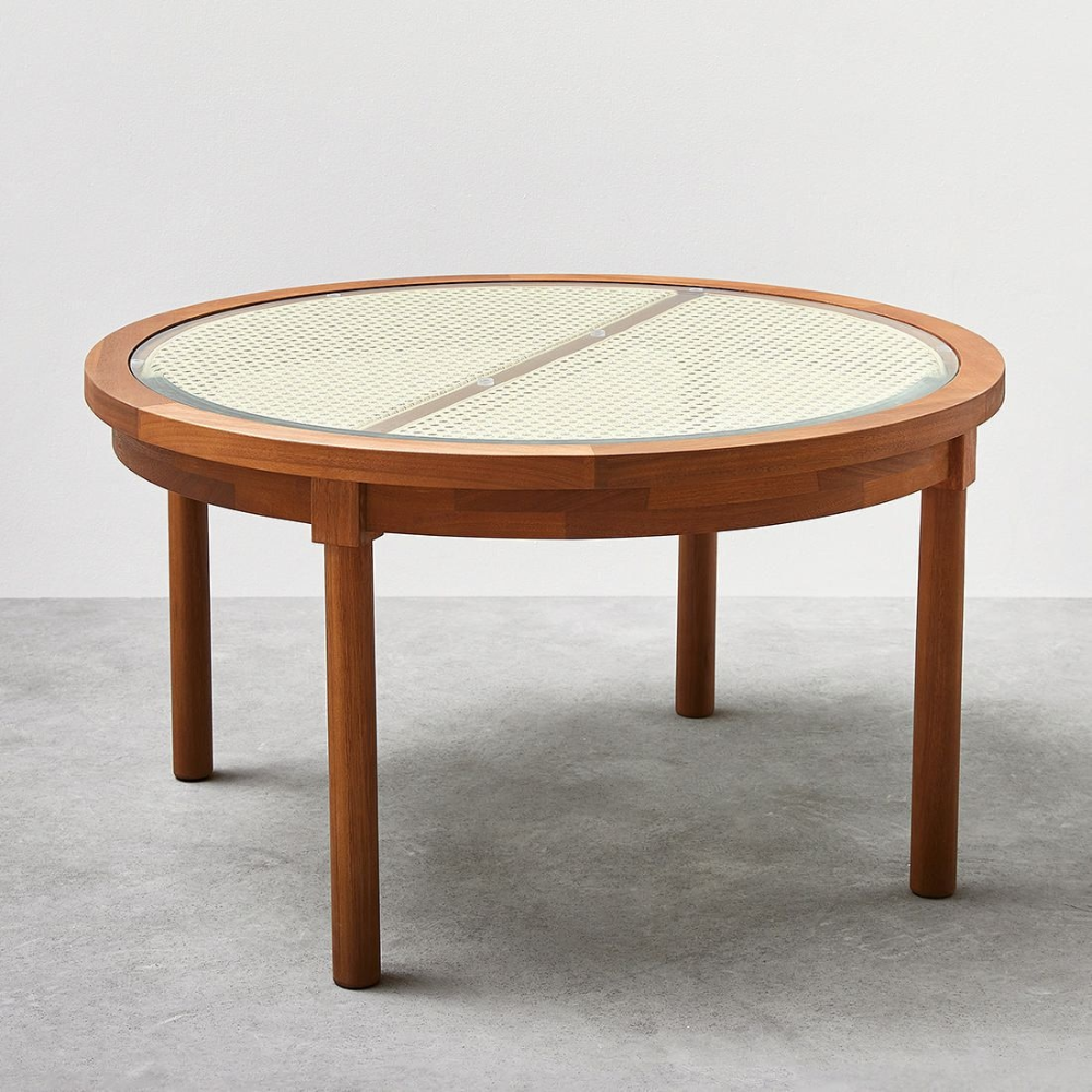 Cohen Coffee Table In 2020 Target Coffee Table Home Decor