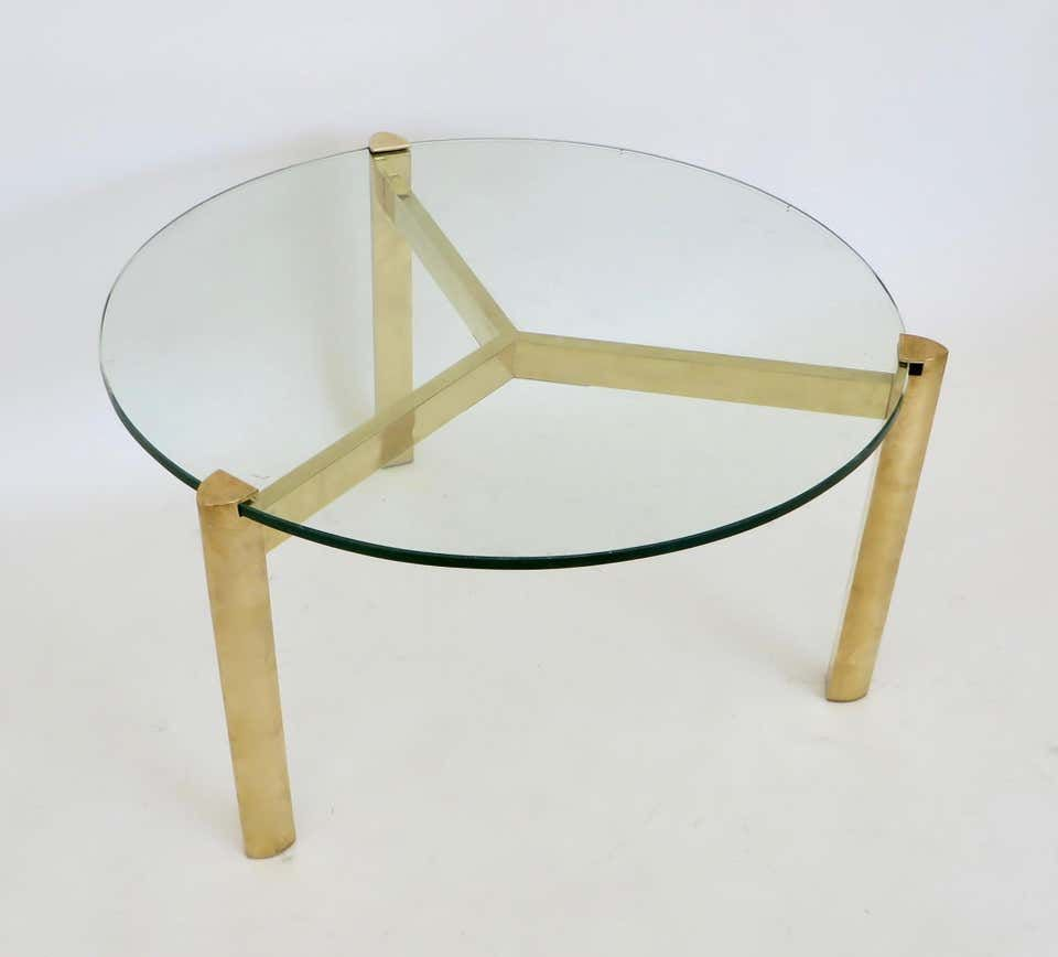 Jacques Quinet French Bronze Side Table Or Small Coffee Table Attributed Coffee Table Bronze Side Table Stainless Steel Side Table [ 868 x 960 Pixel ]